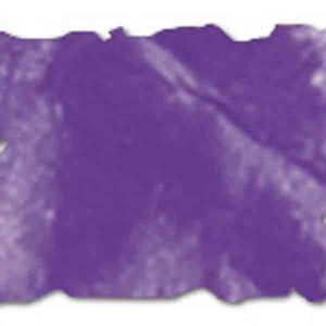Tim Holtz Distress Ink Pad - Wilted Violet class=
