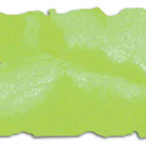 Tim Holtz Distress Ink Pad - Twisted Citron class=