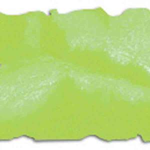 Tim Holtz Distress Ink Pad - Twisted Citron class=