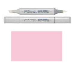 Copic Sketch - RV13 Tender Pink