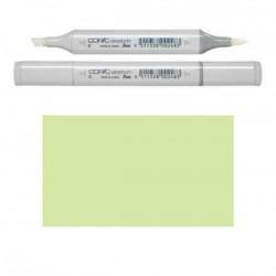 Copic Sketch - G43 Pistachio