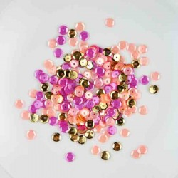 Neat & Tangled Pixie Dust Sequin Mix