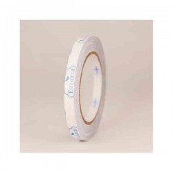 Clear Double-Sided Adhesive Tape, 10mm (3/8″ wide)