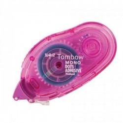 "Tombow Mono Adhesive Dot Applicator - 1/3"" wide"