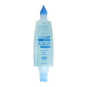 Mono Aqua Liquid Glue class=