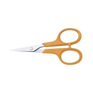 """Detail Scissors 4"""" class="""