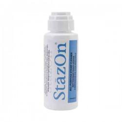 StazOn All-Purpose Cleaner Dauber
