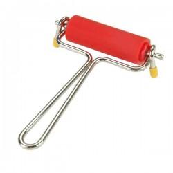 Inky Roller Brayer, 2.25″