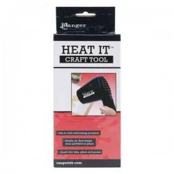 Heat-It Craft Tool