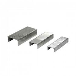 Idea-Ology Tiny Attacher Refill Staples .25″ –  1,550/Pkg