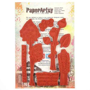 Paper Artsy Eclectica3 by Darcy - EDY11 class=