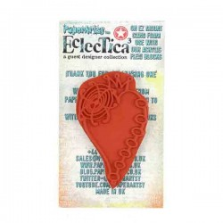 Eclectica3 EM16