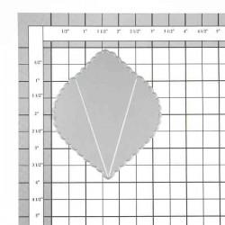 Paper Cone Die