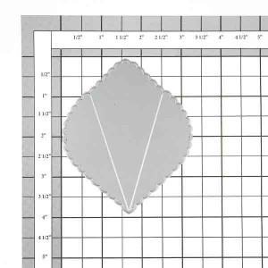 Paper Cone Die class=