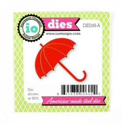 Umbrella Die