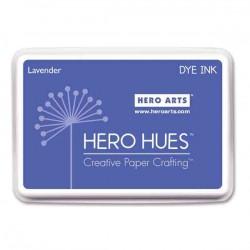 Hero Arts Lavender Hero Hues Dye Ink Pad