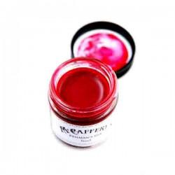 McCaffery's Ink - Red