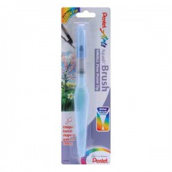 Pentel Arts Small Aquash Water Brush