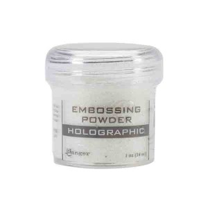 Ranger Holographic Embossing Powder
