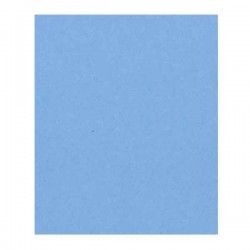 Gumball Heavy Cardstock - 10 sheets