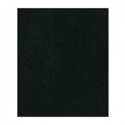 Licorice Twist Heavy Cardstock - 10 sheets