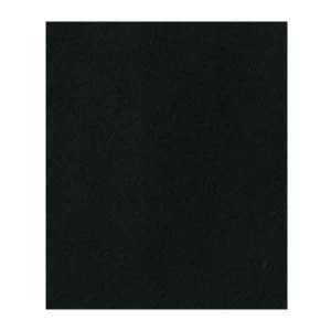Licorice Twist Heavy Cardstock - 10 sheets class=