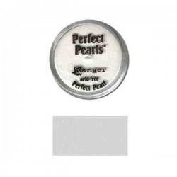 Perfect Pearls Pigment Powder - Perfect Pearl