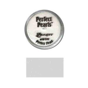 Perfect Pearls Pigment Powder - Perfect Pearl