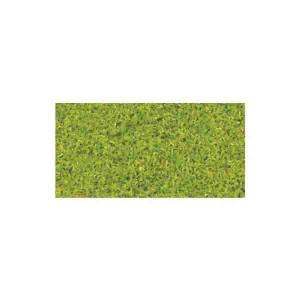 Flower Soft Ultra Fine - Sage class=