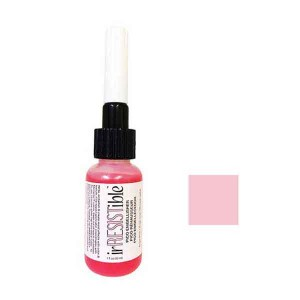 IrRESISTible Pico Embellisher - Angel Pink