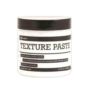 Ranger Opaque Texture Paste - Matte