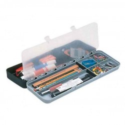 ArtBin Sketch Pac Storage Box