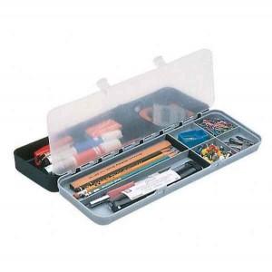 ArtBin Sketch Pac Storage Box
