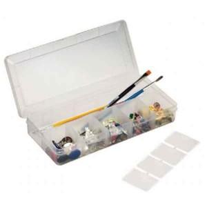 Heritage Arts Organizer Box