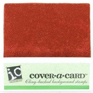 Impression Obsession Cover-A-Card Gradation Stamp class=