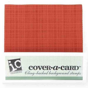 Cover-A-Card Screen Stamp class=