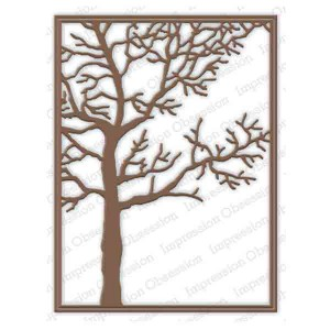 Tree Frame Die class=