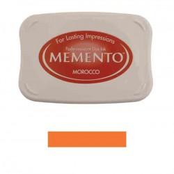 Memento Morocco Dye Ink Pad