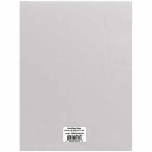 Bazzill Translucent Vellum Paper - 29lb.