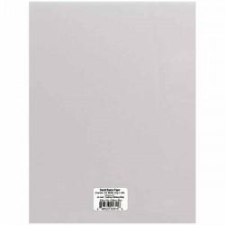 Translucent Vellum Paper - 48lb.