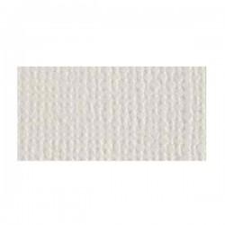 """Vanilla Canvas Mono Cardstock - 12"""" x 12"""""""