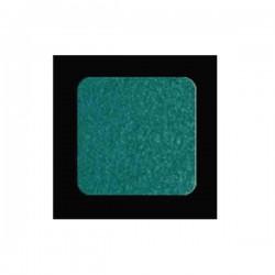 Deep Blue Sea - Shimmerz Vibez Spray