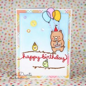 bearballooncard2