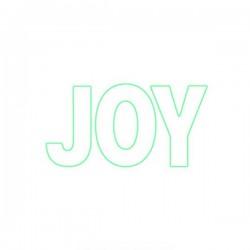 Concord & 9th Joy Die