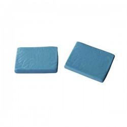 Alvin Kneaded Eraser