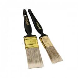 "Fredrix 1"" Gesso Brush"