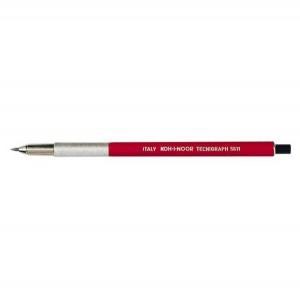 Koh-I-Noor® Technigraphic Lead Holder