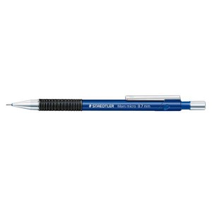 Staedtler® Mars Micro Mechanical Pencil - 0.7mm