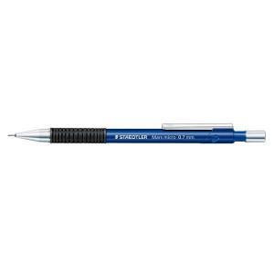 Staedtler® Mars Micro Mechanical Pencil - 0.7mm