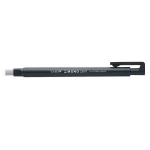 Tombow Mono Rectangular Zero Eraser